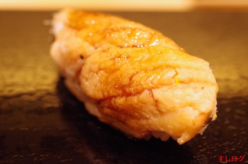 f:id:edomae-sushi:20150215104913j:plain