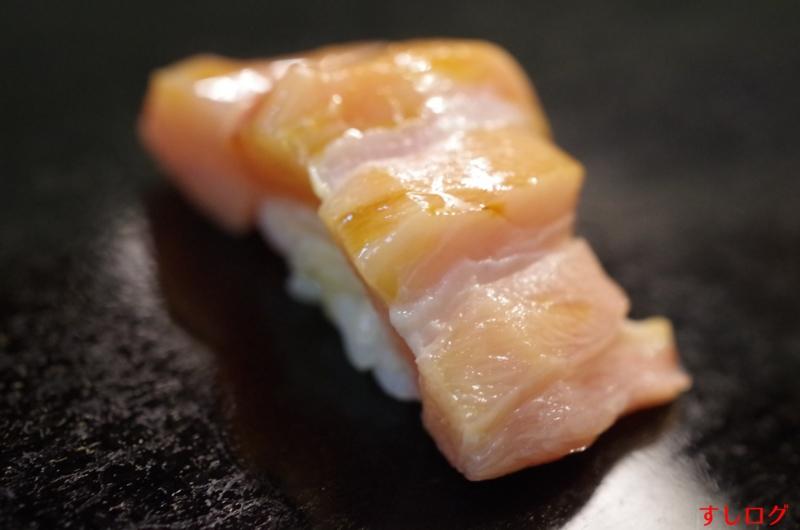 f:id:edomae-sushi:20150216182531j:plain