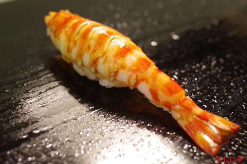f:id:edomae-sushi:20150216182537j:plain