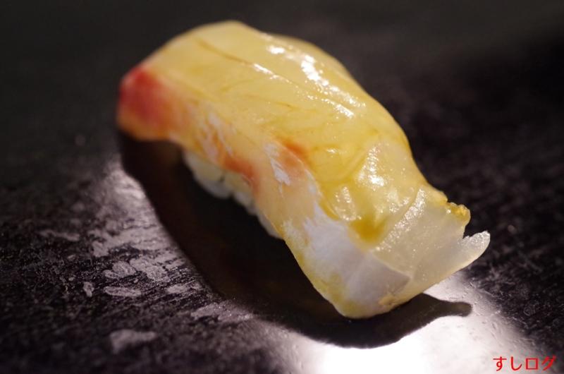 f:id:edomae-sushi:20150216182539j:plain