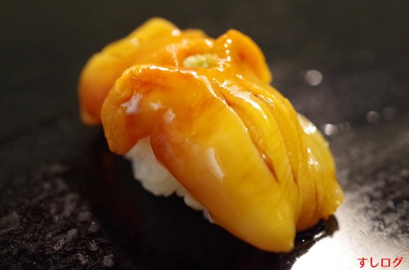 f:id:edomae-sushi:20150216182540j:plain