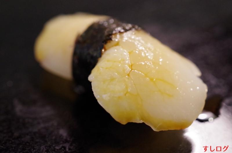f:id:edomae-sushi:20150216182541j:plain