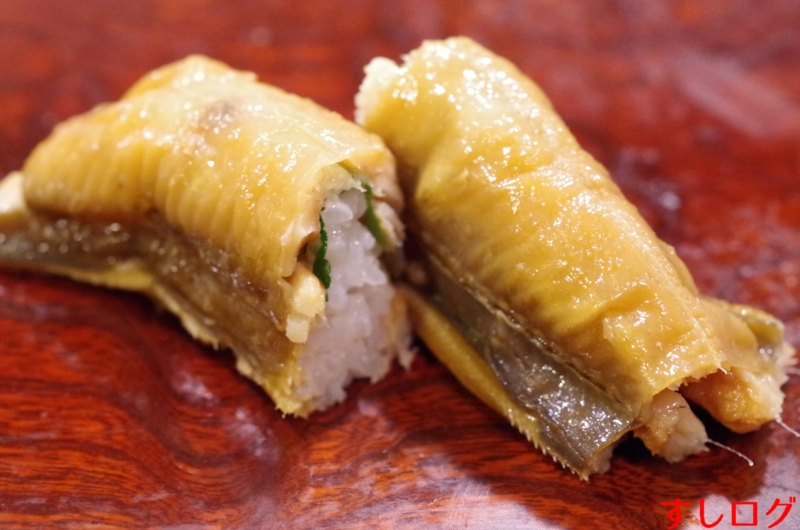 f:id:edomae-sushi:20150217181849j:plain