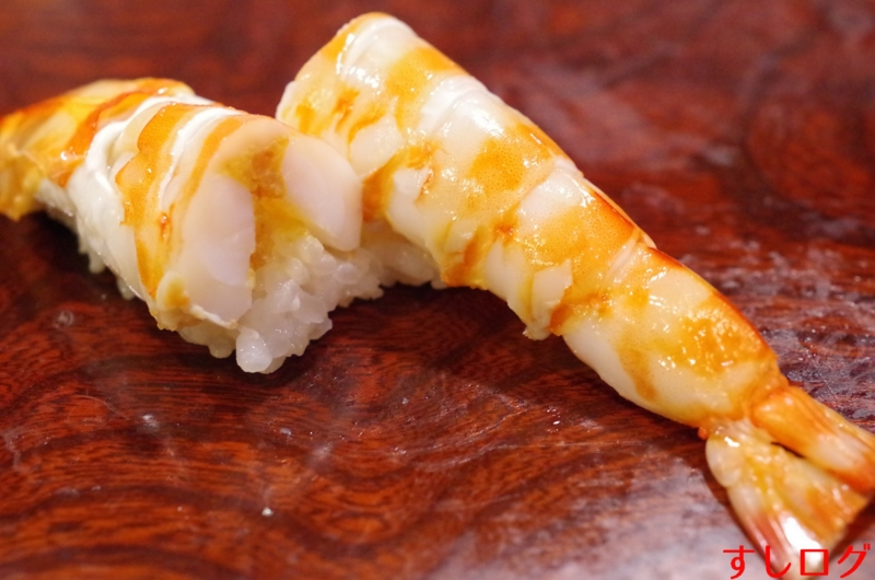f:id:edomae-sushi:20150217181851j:plain