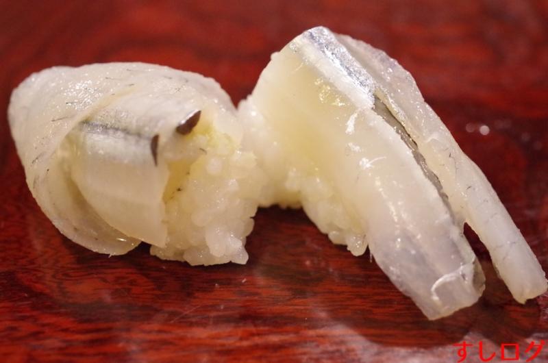 f:id:edomae-sushi:20150217181852j:plain