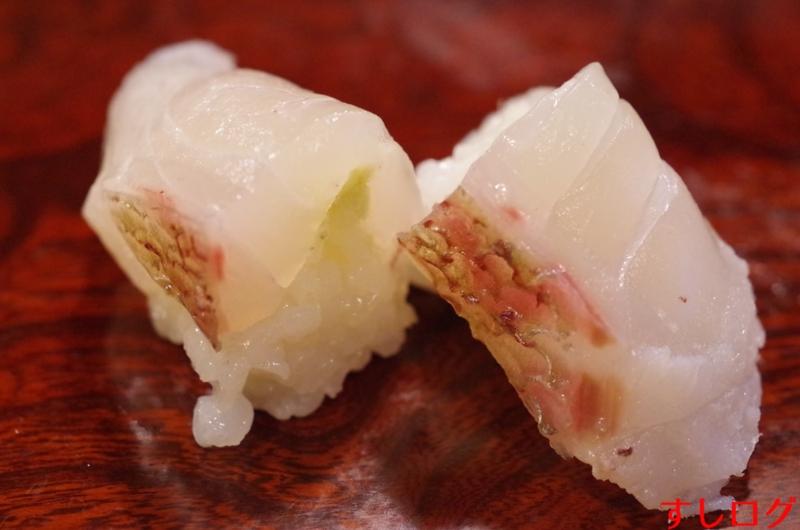 f:id:edomae-sushi:20150217181853j:plain