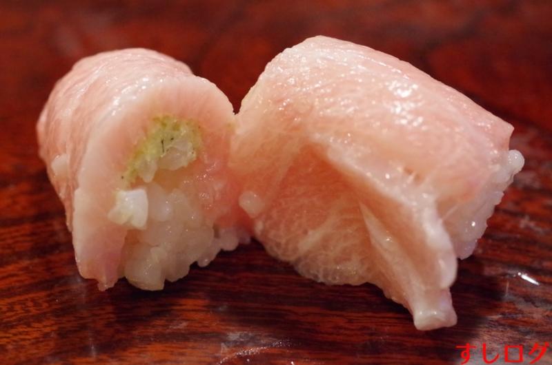 f:id:edomae-sushi:20150217181854j:plain