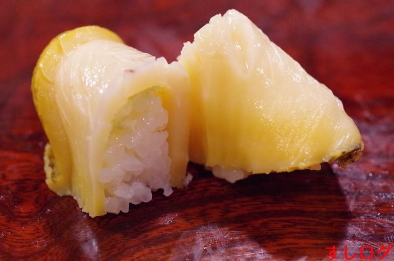 f:id:edomae-sushi:20150217181857j:plain