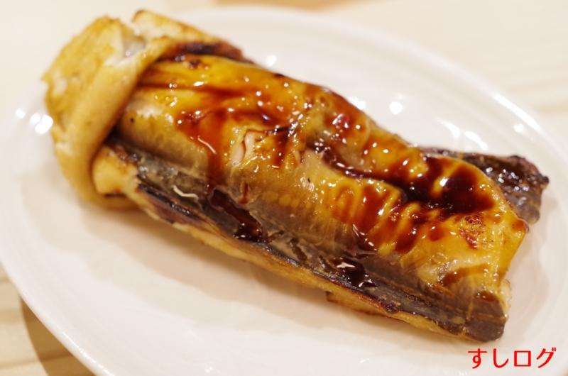 f:id:edomae-sushi:20150220153353j:plain