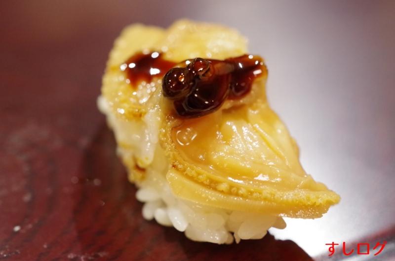 f:id:edomae-sushi:20150220153355j:plain