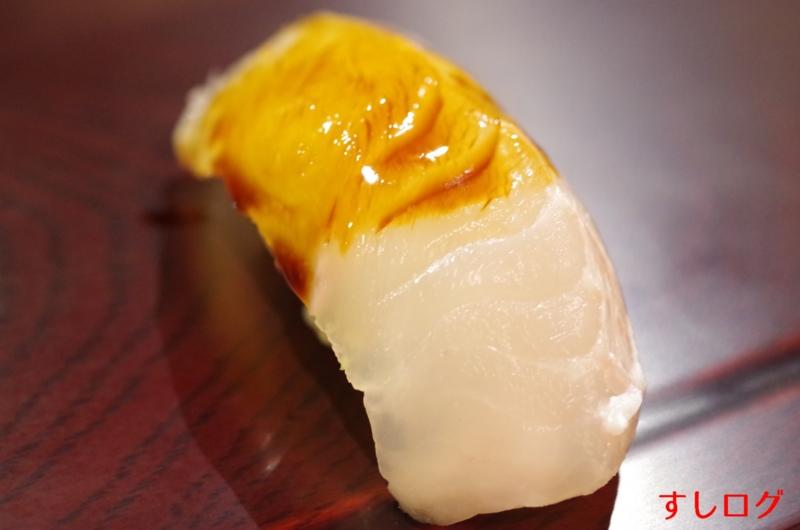 f:id:edomae-sushi:20150220153359j:plain