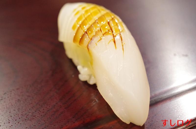 f:id:edomae-sushi:20150220153400j:plain