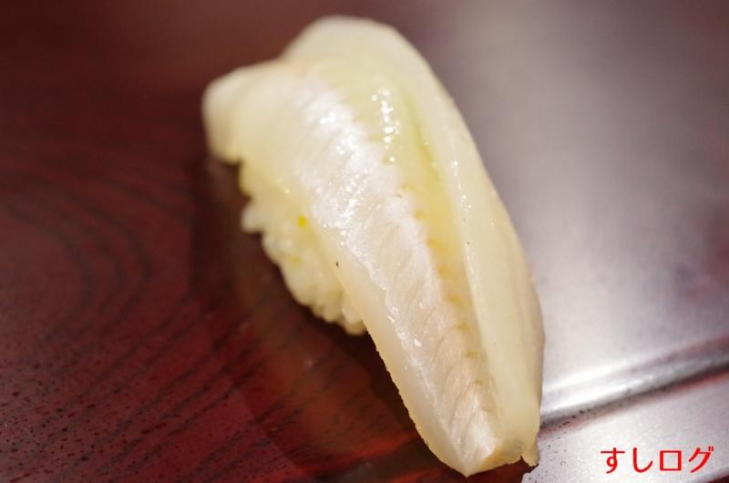 f:id:edomae-sushi:20150220153401j:plain