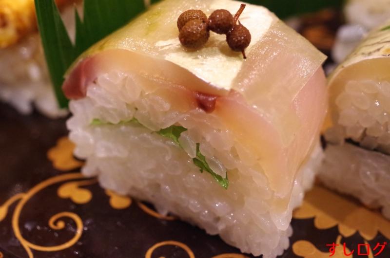 f:id:edomae-sushi:20150220155125j:plain