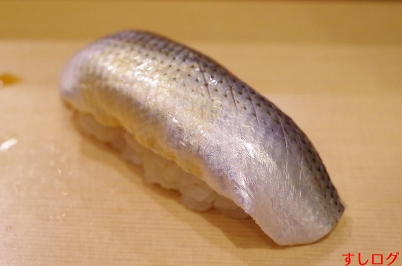 f:id:edomae-sushi:20150220225605j:plain