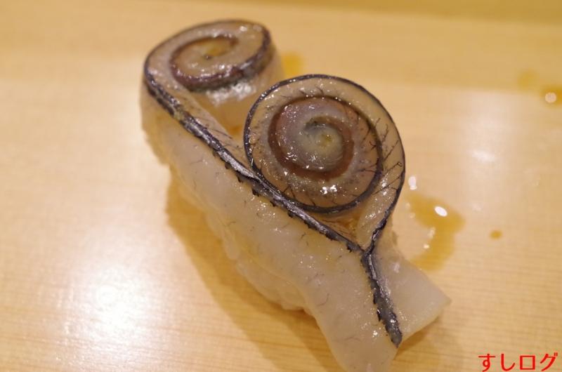 f:id:edomae-sushi:20150220225608j:plain