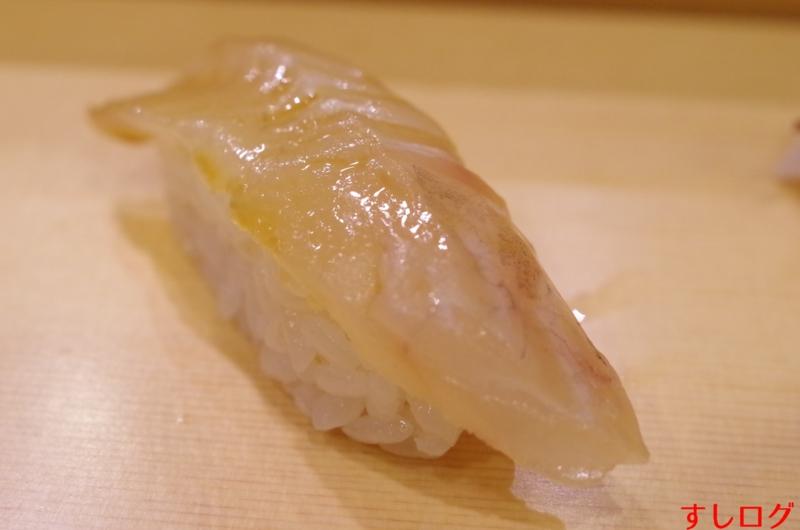 f:id:edomae-sushi:20150220225610j:plain