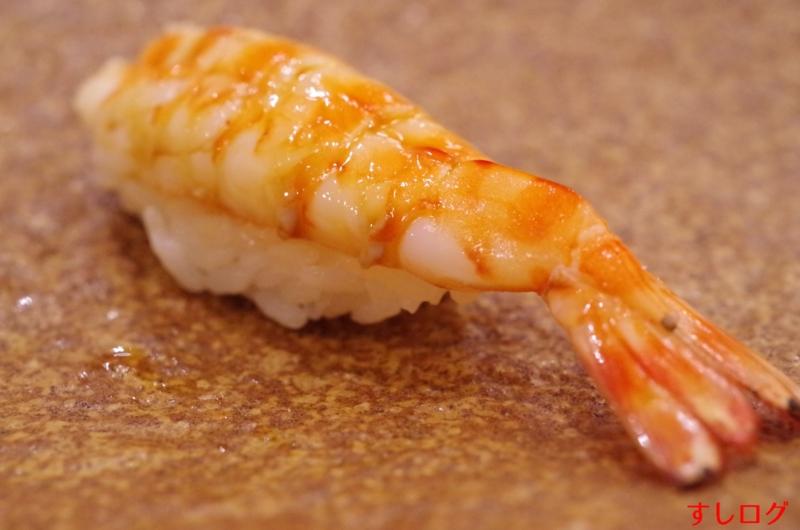 f:id:edomae-sushi:20150223182421j:plain