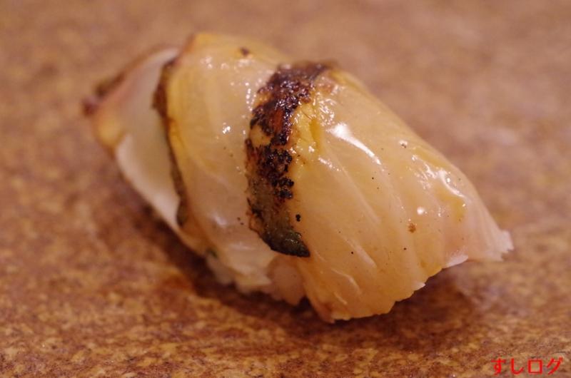 f:id:edomae-sushi:20150223182425j:plain