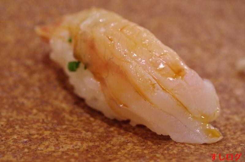 f:id:edomae-sushi:20150223182430j:plain
