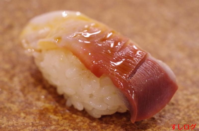 f:id:edomae-sushi:20150223182432j:plain