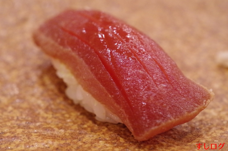 f:id:edomae-sushi:20150223182433j:plain