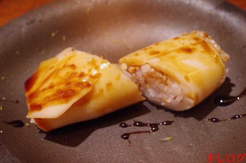 f:id:edomae-sushi:20150224184017j:plain