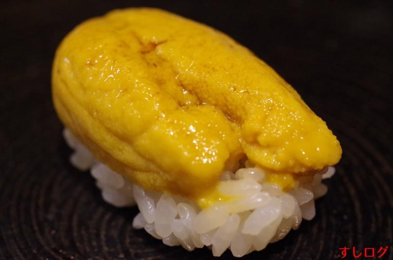 f:id:edomae-sushi:20150224220453j:plain