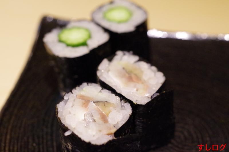 f:id:edomae-sushi:20150224220454j:plain