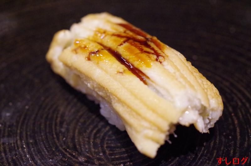 f:id:edomae-sushi:20150224220456j:plain