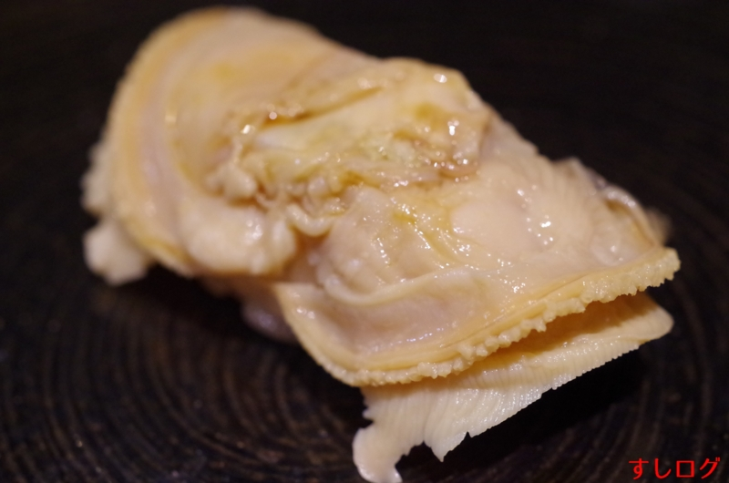 f:id:edomae-sushi:20150224220457j:plain