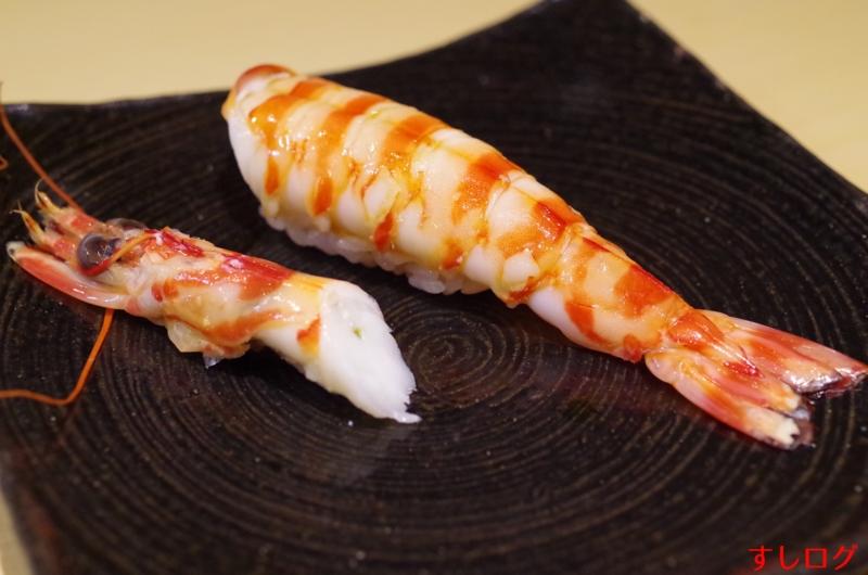 f:id:edomae-sushi:20150224220458j:plain