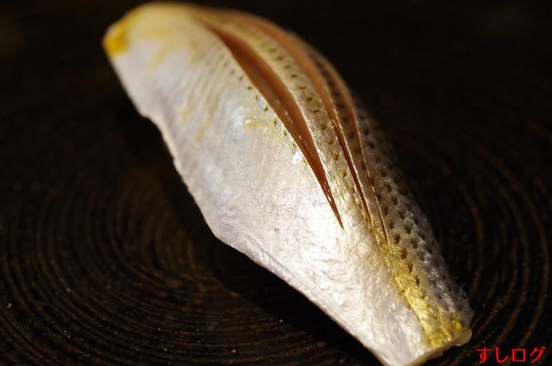 f:id:edomae-sushi:20150224220459j:plain