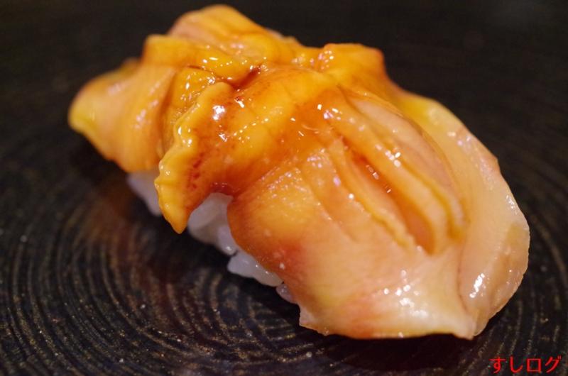 f:id:edomae-sushi:20150224220500j:plain