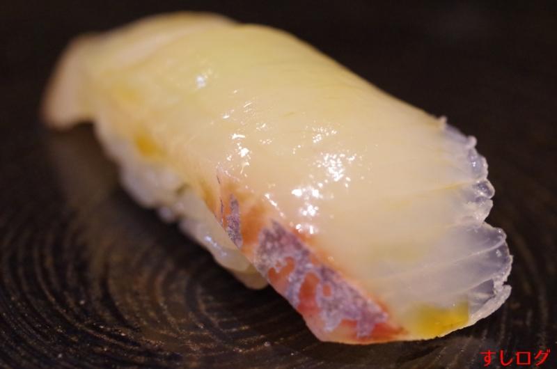 f:id:edomae-sushi:20150224220502j:plain
