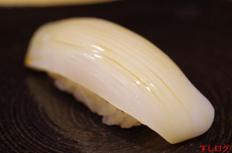 f:id:edomae-sushi:20150224220503j:plain