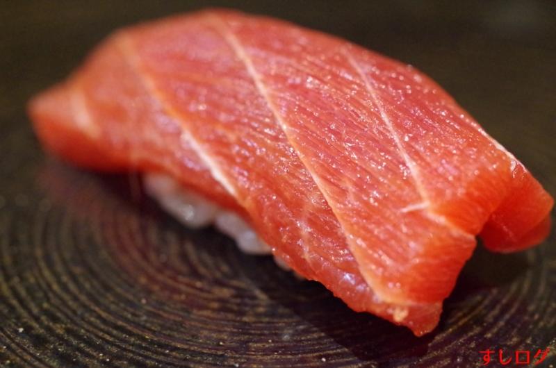 f:id:edomae-sushi:20150224220504j:plain