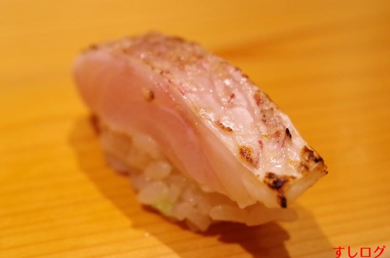 f:id:edomae-sushi:20150226180736j:plain
