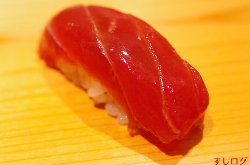 f:id:edomae-sushi:20150226180742j:plain
