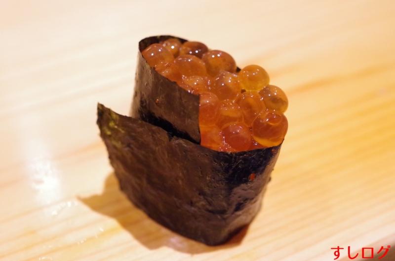 f:id:edomae-sushi:20150226180744j:plain