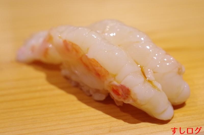 f:id:edomae-sushi:20150226180746j:plain
