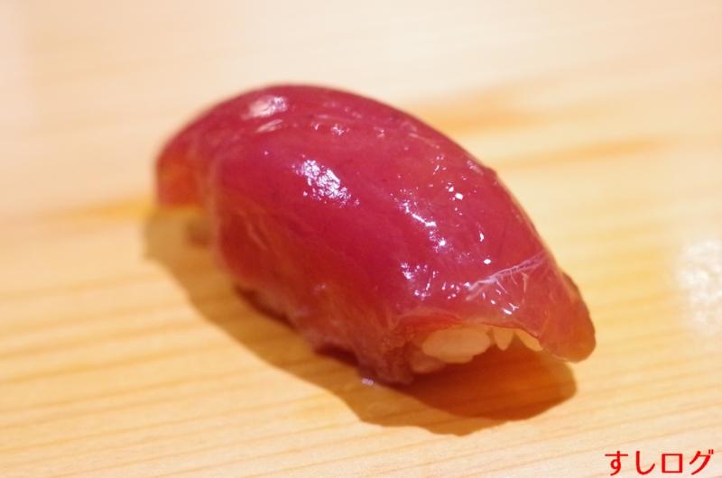 f:id:edomae-sushi:20150226180748j:plain