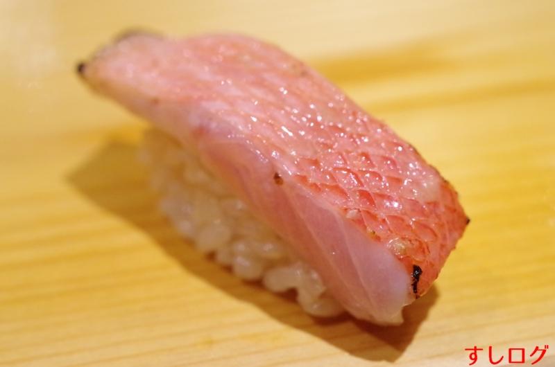 f:id:edomae-sushi:20150226180749j:plain