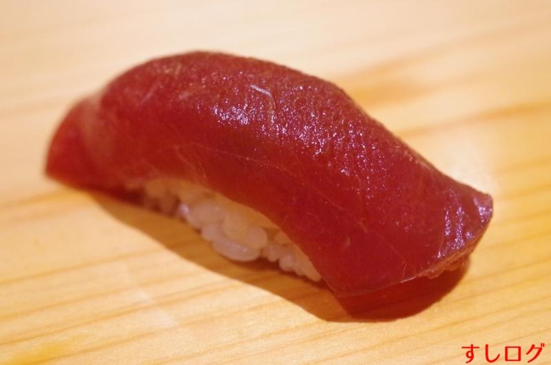 f:id:edomae-sushi:20150226180754j:plain