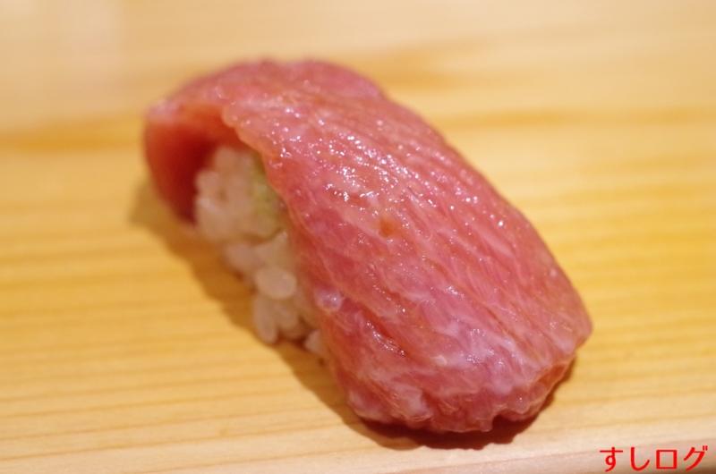 f:id:edomae-sushi:20150226180755j:plain