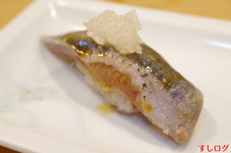 f:id:edomae-sushi:20150305192546j:plain