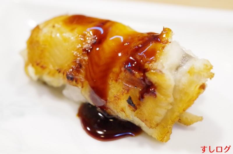 f:id:edomae-sushi:20150305192548j:plain