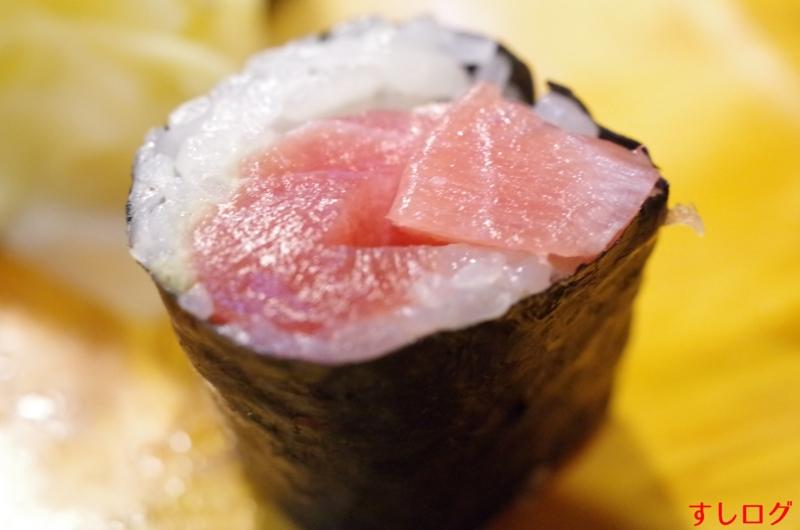 f:id:edomae-sushi:20150305192556j:plain