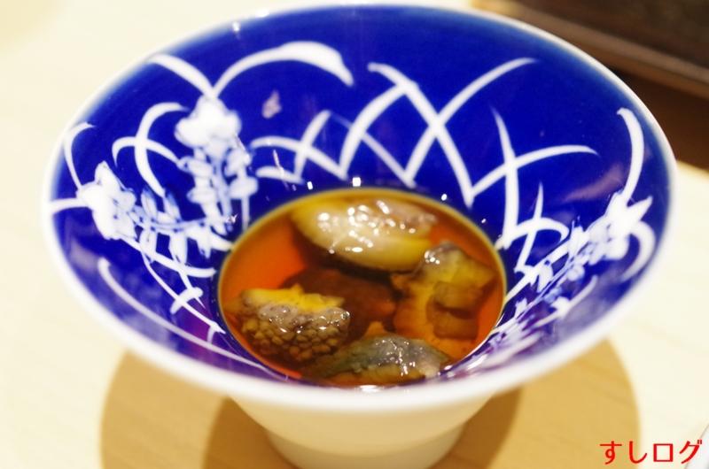 f:id:edomae-sushi:20150306080900j:plain