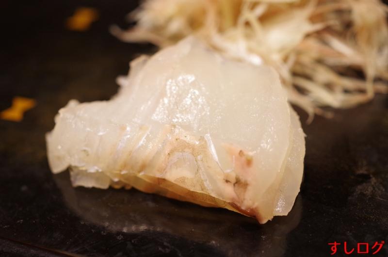 f:id:edomae-sushi:20150306080905j:plain